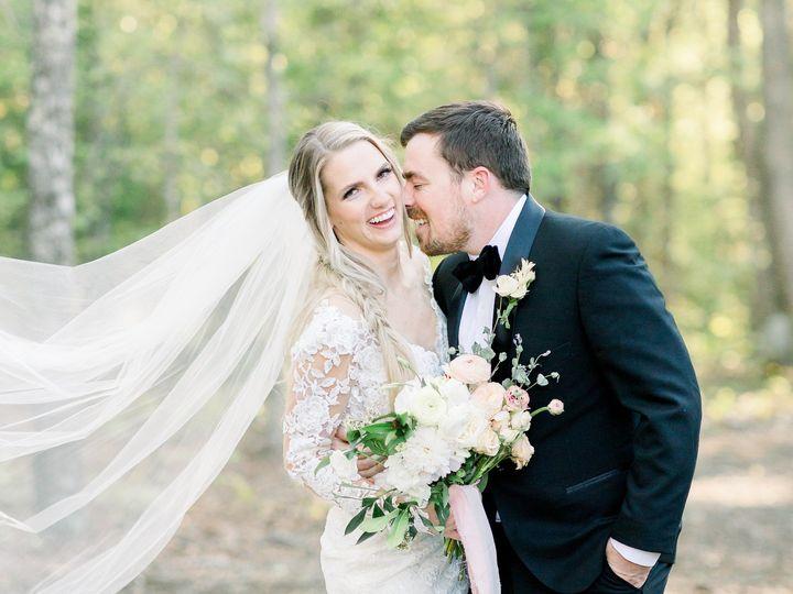 Tmx Palm Harbour Wedding 15709 51 1000527 157971356438704 Lakeland, FL wedding photography