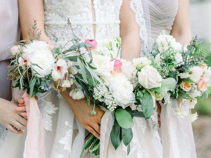 Tmx Palm Harbour Wedding 15927 51 1000527 157971356658798 Lakeland, FL wedding photography