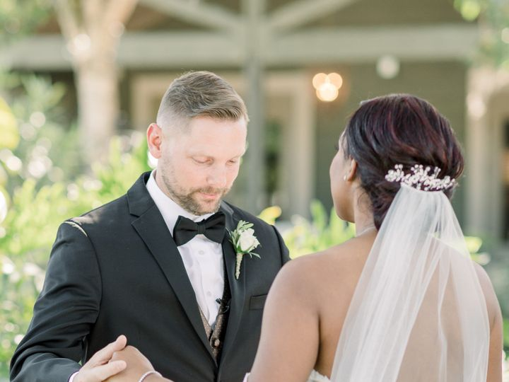 Tmx Palm Harbour Wedding 18575 51 1000527 157971356944244 Lakeland, FL wedding photography
