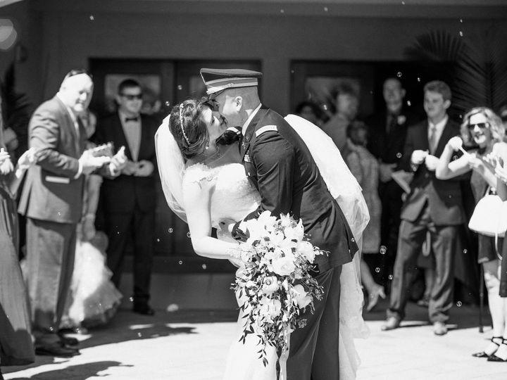 Tmx Palm Harbour Wedding 19812 51 1000527 158110733077577 Lakeland, FL wedding photography