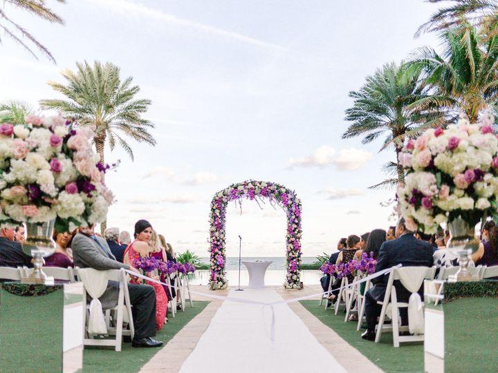 Tmx Pooja 8537 51 1000527 157971356992510 Lakeland, FL wedding photography