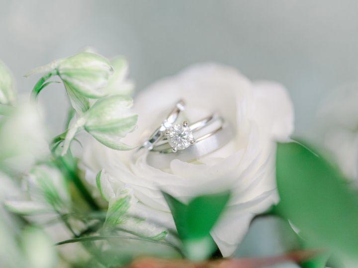 Tmx Sheelu And Nick Edits 3079 Copy 51 1000527 Lakeland, FL wedding photography