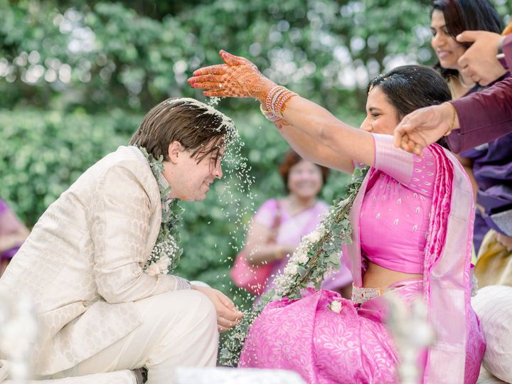Tmx Sheelu And Nick Edits 3724 51 1000527 Lakeland, FL wedding photography