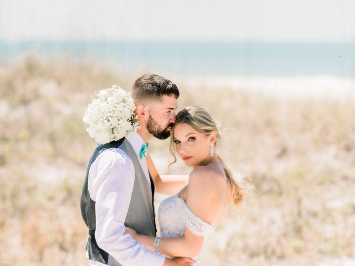 Tmx St Petersburg Beach Wedding 15230 51 1000527 157971392771979 Lakeland, FL wedding photography