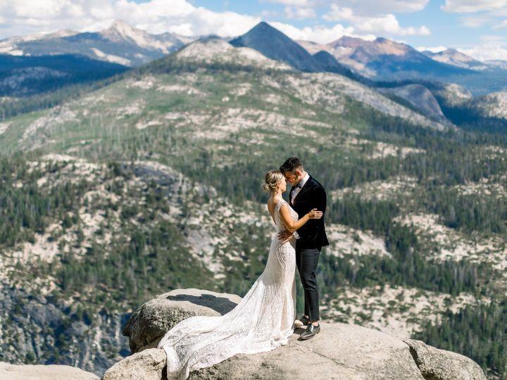 Tmx St Petersburg Beach Wedding 3766 51 1000527 157971392990377 Lakeland, FL wedding photography