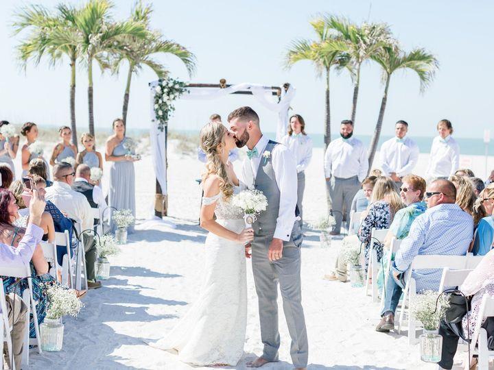 Tmx St Petersburg Grand Plaza Hotel Wedding13611 51 1000527 158110733092444 Lakeland, FL wedding photography