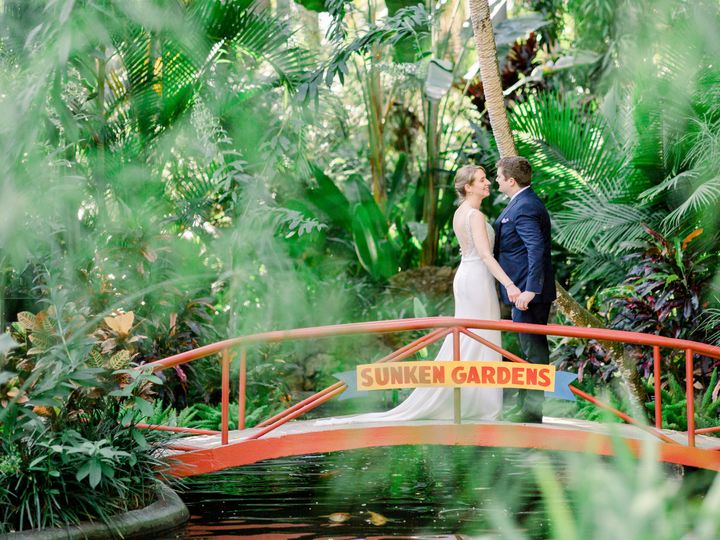 Tmx Website Edits 9854 51 1000527 Lakeland, FL wedding photography