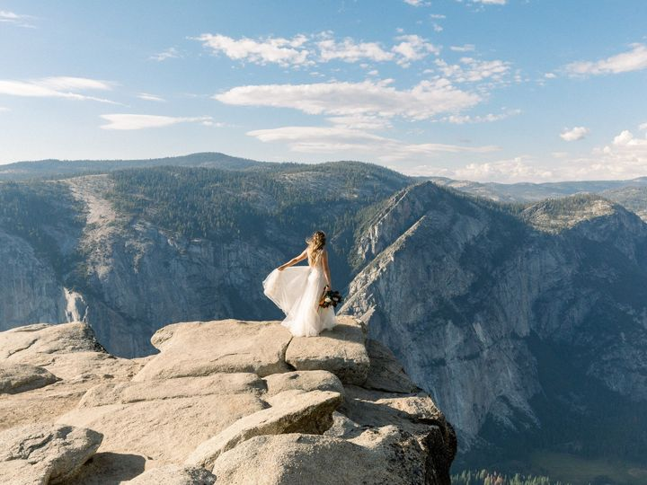 Tmx Yosemite 3899 51 1000527 157971392664743 Lakeland, FL wedding photography