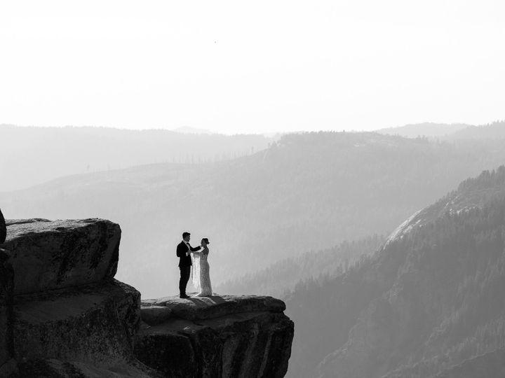 Tmx Yosemite 4081 51 1000527 158110602493813 Lakeland, FL wedding photography