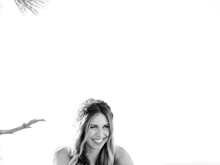 Tmx Yosemite 4170 51 1000527 157971392552072 Lakeland, FL wedding photography