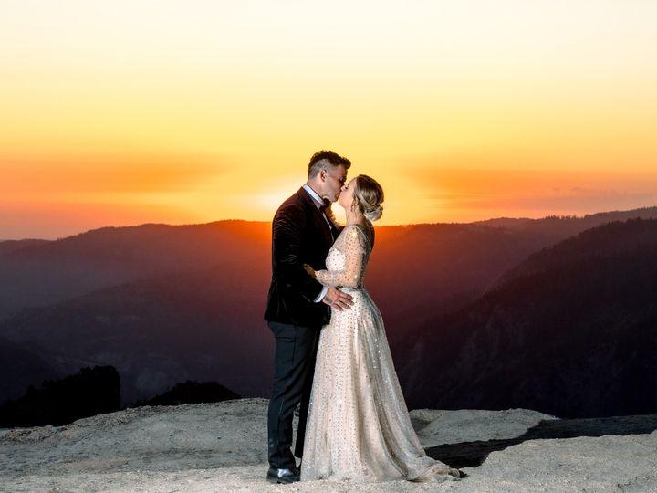 Tmx Yosemite 4591 51 1000527 157478511930773 Lakeland, FL wedding photography