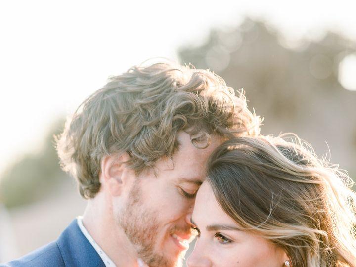 Tmx Yosemite 5012 51 1000527 157971392497881 Lakeland, FL wedding photography