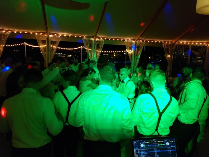 Tmx 20190629 221318 51 1200527 1569348220 Randolph, MA wedding dj
