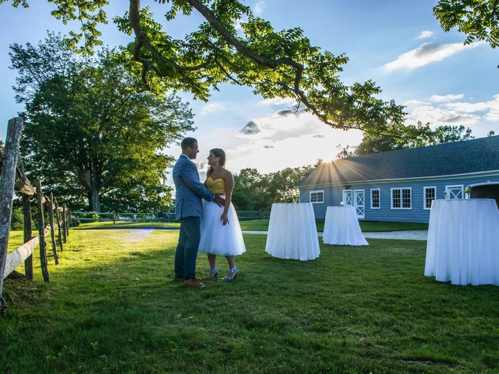 Tmx Site 30 51 1200527 1570552407 Randolph, MA wedding dj