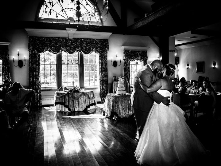 Tmx Willwedd 531 51 1200527 1570552276 Randolph, MA wedding dj