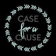caseforacause2
