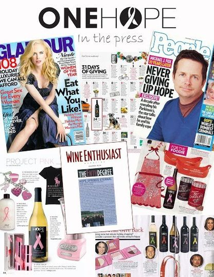 press round up 2007 2011 2
