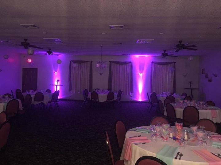 Tmx 19148992 1454135467943148 4398648292962776962 N 51 170527 1559250901 Tuckerton, NJ wedding dj