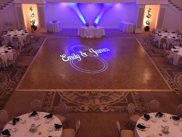 Tmx 34861205 1788367807853244 3420466578204917760 N 51 170527 1559250936 Tuckerton, NJ wedding dj