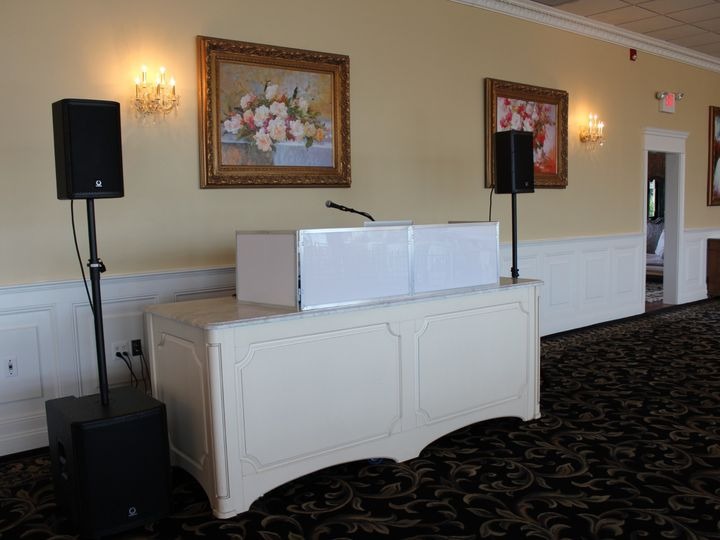 Tmx Img 1093 51 170527 1559250982 Tuckerton, NJ wedding dj