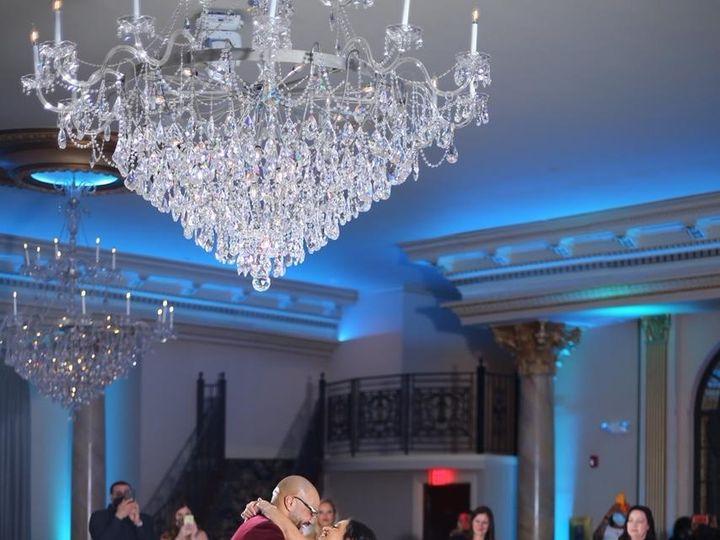 Tmx Img 1137 1 51 170527 161178314754245 Tuckerton, NJ wedding dj