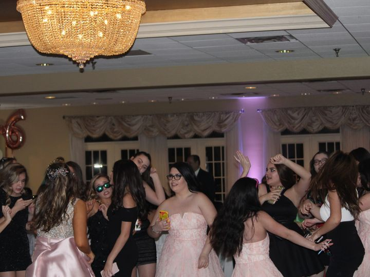 Tmx Img 1167 51 170527 1559251298 Tuckerton, NJ wedding dj