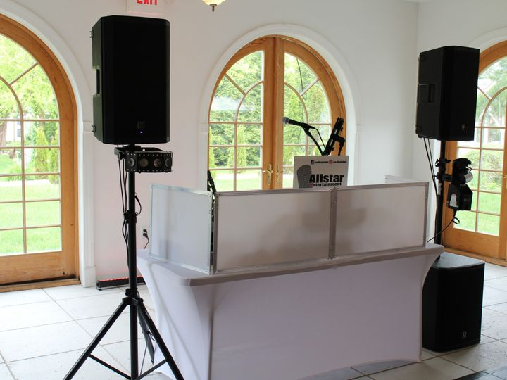 Tmx Img 1196 51 170527 1559251300 Tuckerton, NJ wedding dj