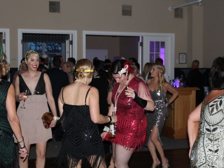 Tmx Img 1254 51 170527 1559251316 Tuckerton, NJ wedding dj
