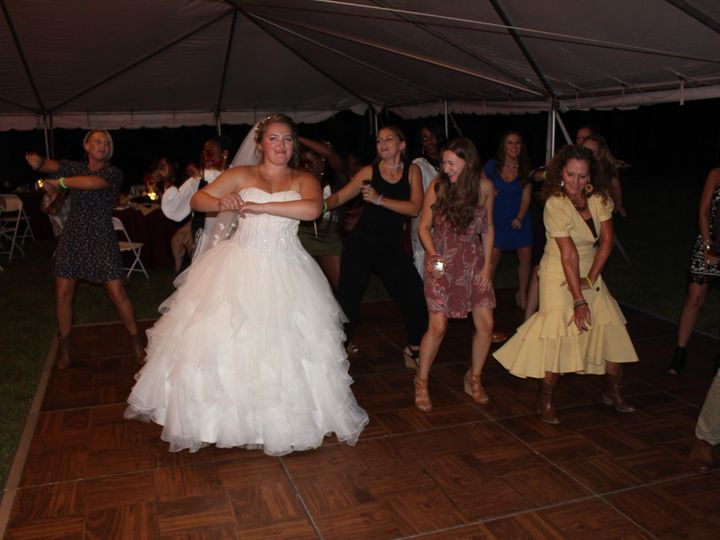 Tmx Img 1522 51 170527 1569360523 Tuckerton, NJ wedding dj