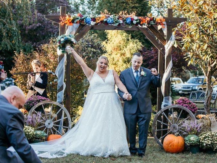 Tmx Img 6198 51 170527 161178311874038 Tuckerton, NJ wedding dj