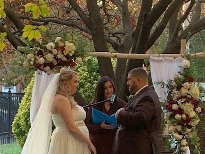 Tmx Img 6447 51 170527 161178312386676 Tuckerton, NJ wedding dj