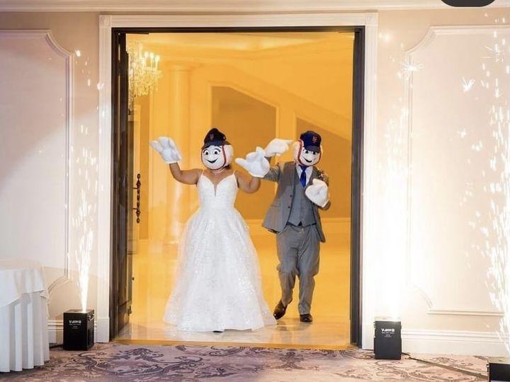 Tmx Img 8474 1 51 170527 162551385754248 Tuckerton, NJ wedding dj