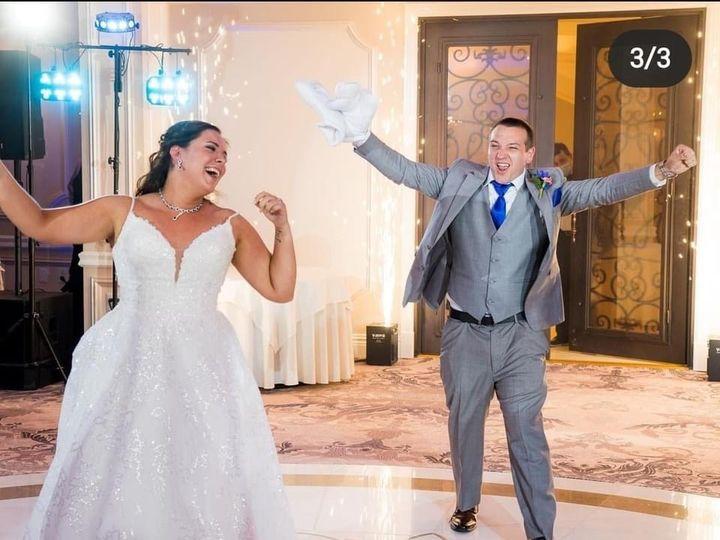 Tmx Img 8475 51 170527 162551385791466 Tuckerton, NJ wedding dj
