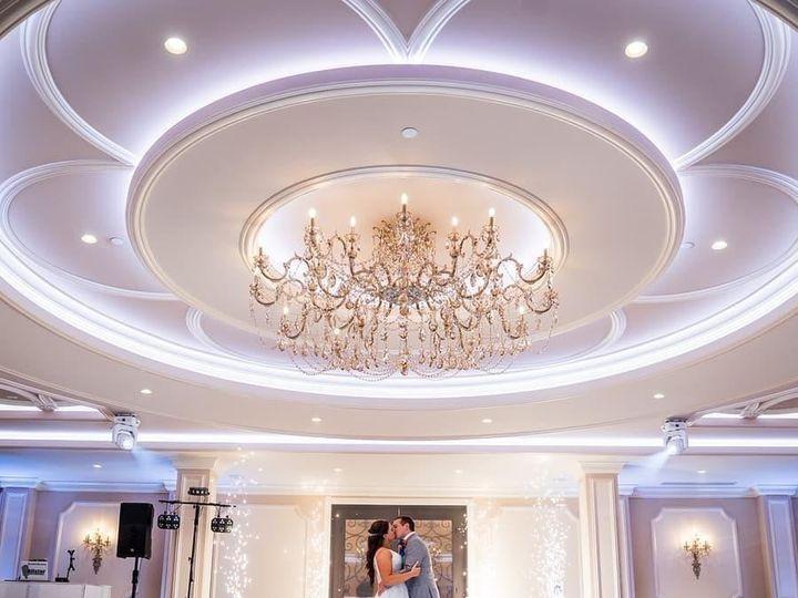 Tmx Img 8579 1 51 170527 162551385733394 Tuckerton, NJ wedding dj