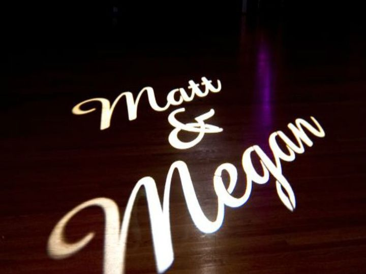 Tmx Rent Monogrampackage 1 51 170527 1559250828 Tuckerton, NJ wedding dj