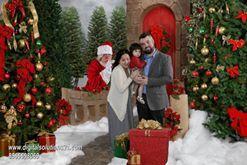 Tmx 24955491 2002133476699162 1141478420832525561 O 51 780527 160249438778320 Cherry Hill, NJ wedding rental