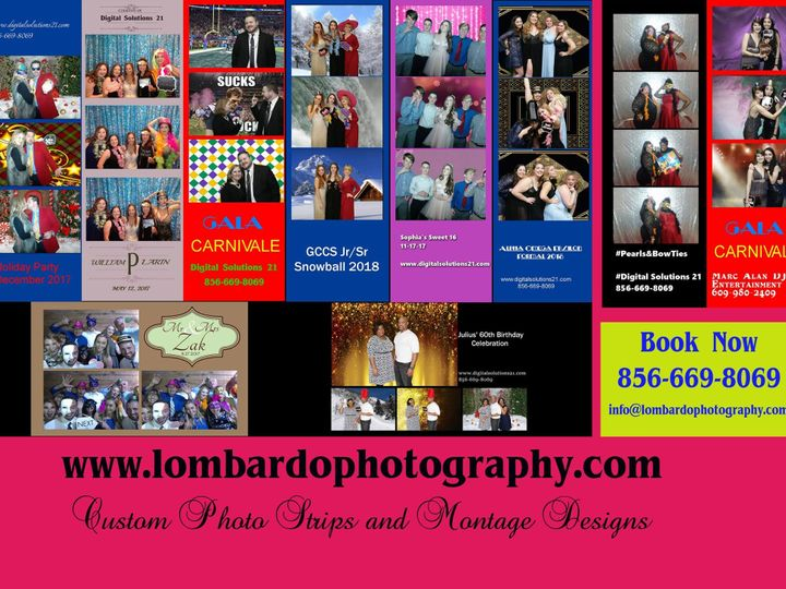 Tmx 28701186 2050689961843513 9207259846256931717 O 51 780527 Cherry Hill, NJ wedding rental