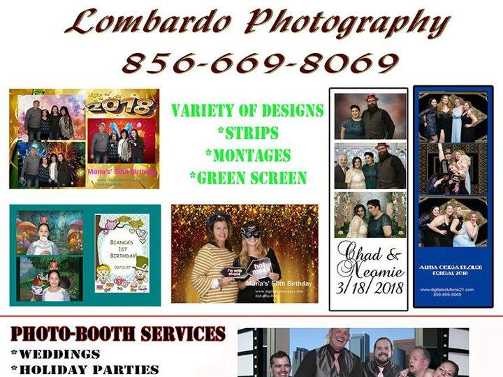 Tmx 46778987 2011367328951493 9122437891627155456 N 51 780527 Cherry Hill, NJ wedding rental