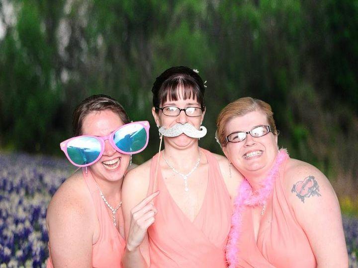 Tmx Gsw Img 0014hyh 51 780527 160249532021738 Cherry Hill, NJ wedding rental