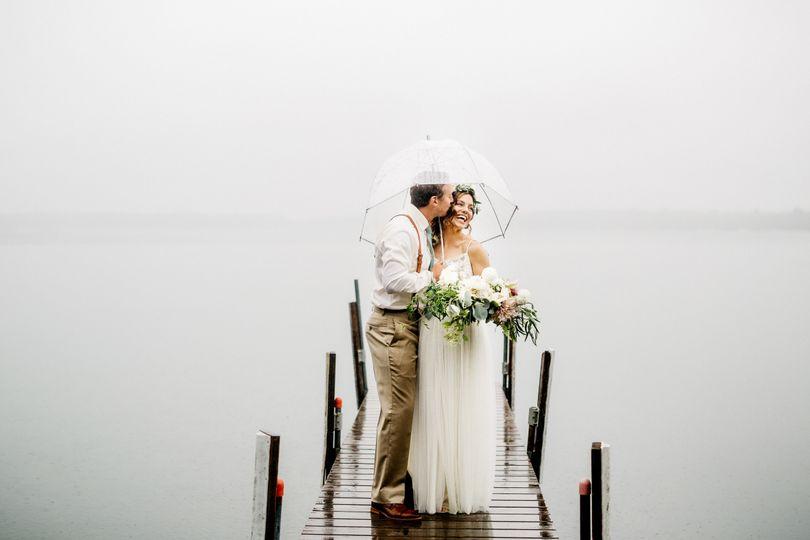 hoyord wedding 117