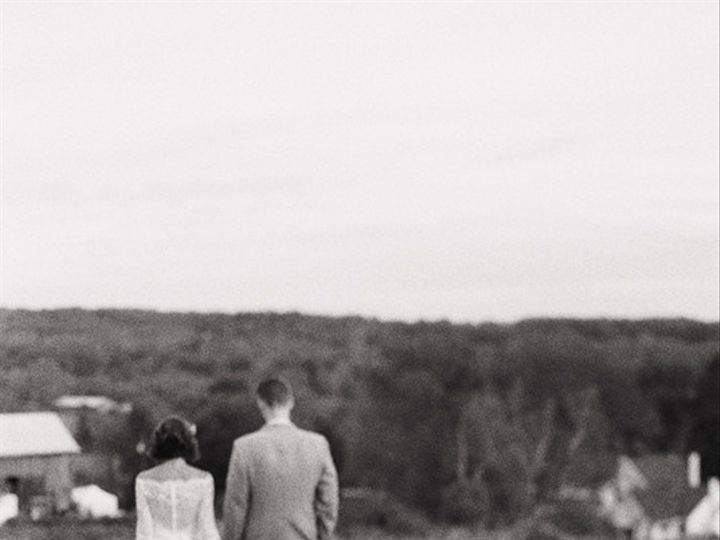 Tmx 1455563669699 Coupple Walking In Field Narrowsburg, NY wedding rental