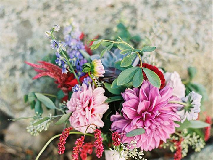 Tmx 1455575653962 Flower Bouqet Narrowsburg, NY wedding rental
