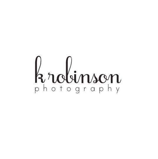 K Robinson Photography