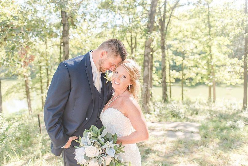 preston ciara missouri fall wedding at jackson events and catering 0060 51 771527