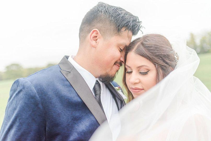 rainy fall kansas city wedding roberto nashali 0083 51 771527