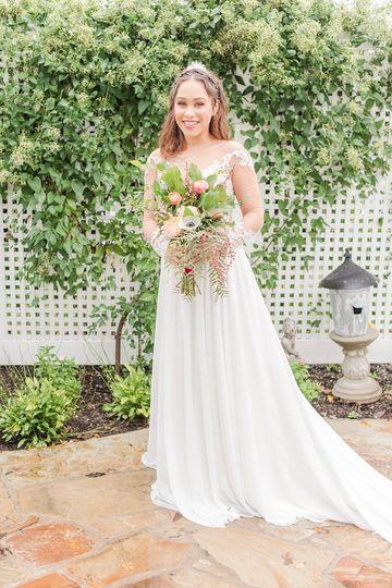 tea party spring wedding inspiration kelsey alumbaugh photography 0038 51 771527