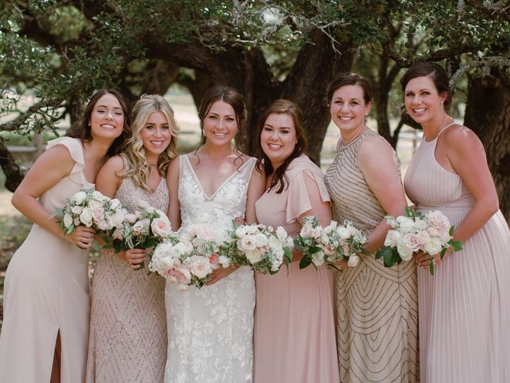 Tmx 16 51 1712527 158043945191255 Burleson, TX wedding planner