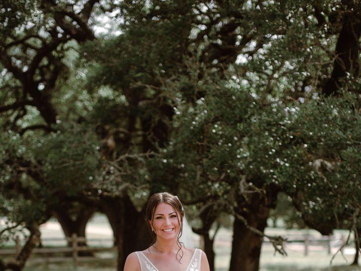 Tmx 20 51 1712527 158043944347412 Burleson, TX wedding planner
