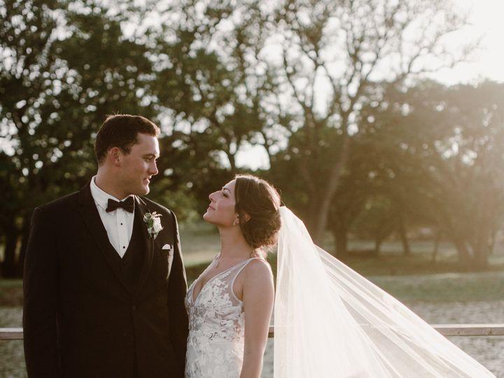 Tmx 52 51 1712527 158043948374834 Burleson, TX wedding planner