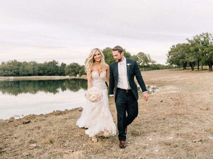 Tmx Bb2 51 1712527 158043940442939 Burleson, TX wedding planner